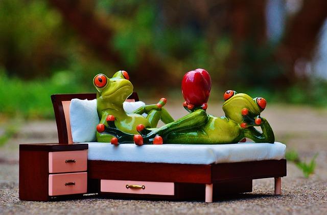 frog-1073356_640